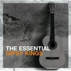 2CD / Gipsy Kings / Essential / 2CD