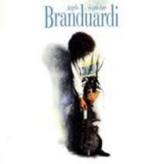 CD / Branduardi Angelo / Si Puo Fare