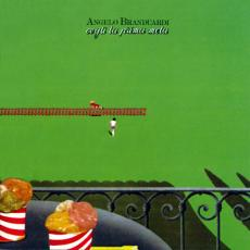 CD / Branduardi Angelo / Cogli La Prima Mela