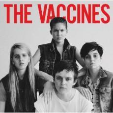 LP / Vaccines / Come Of Age / Vinyl /