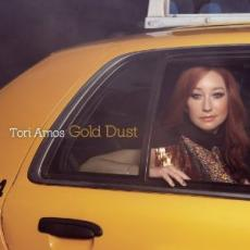 CD/DVD / Amos Tori / Gold Dust / DeLuxe / Digibook