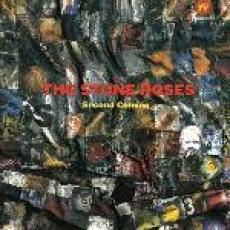 2LP / Stone Roses / Second Coming / Vinyl / 2LP