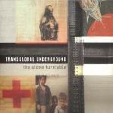 CD / Transglobal Underground / Stone Underground