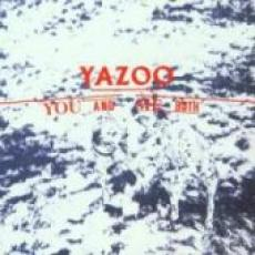 CD / Yazoo / You And Me Both / Remastered