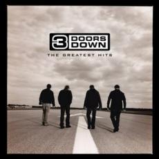 CD / 3 Doors Down / Greatest Hits