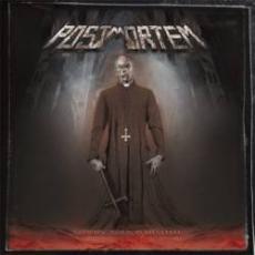 CD / Postmortem / Bloodground Messiah
