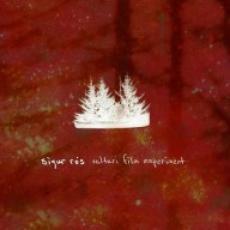 DVD / Sigur Ros / Valtari Film Experiment