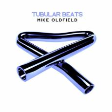 CD / Oldfield Mike / Tubular Beats