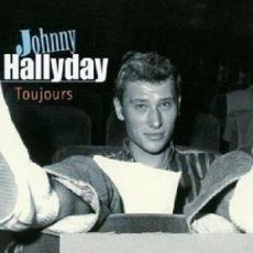 LP / Hallyday Johhny / Toujours / Vinyl