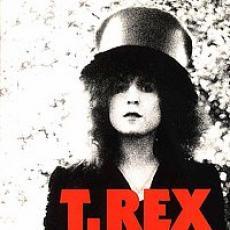 2CD / T.Rex / Slider / Remastered / Digipack / 2CD