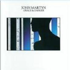 LP / Martyn John / Grace & Danger / Vinyl