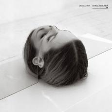 2LP / National / Trouble With Find Me / Vinyl / 2LP