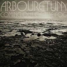 LP / Arbouretum / Coming Out Of The Fog / Vinyl