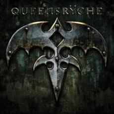 LP/CD / Queensryche / Queensryche / 2013 / Vinyl / LP+CD