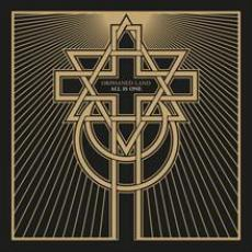 CD / Orphaned Land / All Is One