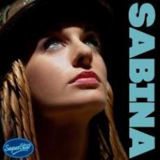 CD / Sabina / Sabina