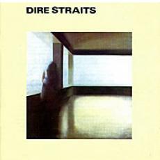 SACD / Dire Straits / Dire Straits / SHM SACD / Japan