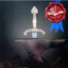 CD / Wakeman Rick / Myths And Legends Of King Arthur...