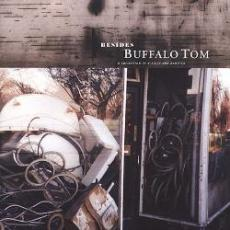 CD / Buffalo Tom / Besides / Collection Of B-Sides And Rarities