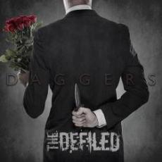 CD / Defiled / Daggers