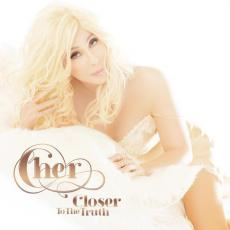CD / Cher / Closer To The Truth