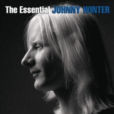 2CD / Winter Johnny / Essential / 2CD