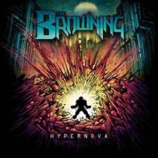 CD / Browning / Hypernova