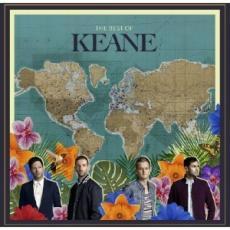 CD / Keane / Best Of Keane