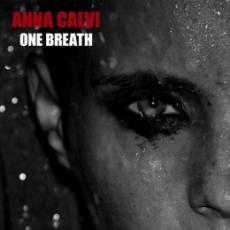 LP / Calvi Anna / One Breath / Vinyl