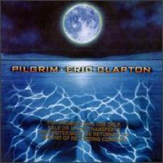 2LP / Clapton Eric / Pilgrim / Vinyl / 2LP