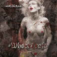 CD / Isacaarum / WhoreCraft