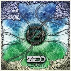 CD / Zedd / Clarity / Deluxe