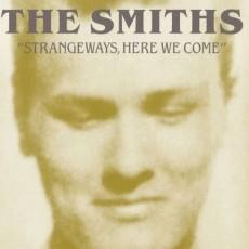LP / Smiths / Strangeways,Here We Come / Vinyl