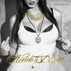 CD / Defuckto / Andělé a démoni