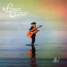 CD / Olsson Linnea / Ah!