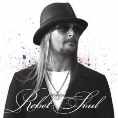 2LP/CD / Kid Rock / Rebel Soul / Vinyl / 2LP+CD