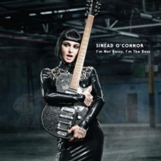 CD / O'Connor Sinead / I'M Not Bossy,I'M The Boss / Limited