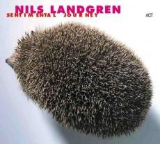 CD / Landgren Nils / Sentimental Journey