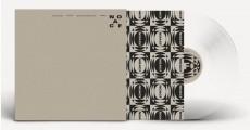 2LP / 1975 / Notes On a Conditional Form / Vinyl / 2LP / Coloured