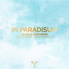 CD / Vaughan Memorial School / In Paradisum