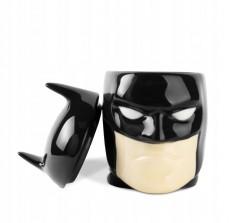 HRNEK / Batman:3D / HRNEK - 300ml