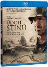 Blu-Ray / Blu-ray film /  Údolí stínů / We Were Soldiers / Blu-Ray