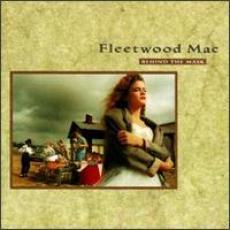 CD / Fleetwood mac / Behind The Mask