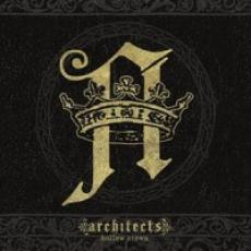 CD / Architects / Hollow Crown