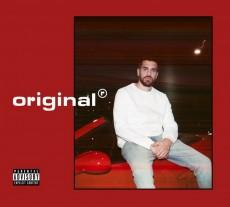 CD / Ektor / Original / Digipack