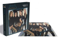 PUZZLE / Metallica / $5.98 E.P.:Garage Days Re-Rev. / Puzzle