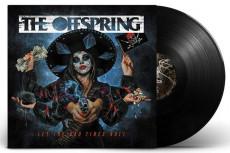 LP / Offspring / Let The Bad Times Roll / Vinyl
