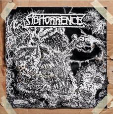 CD / Abhorrence / Completely Vulgar