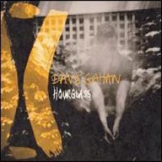 CD / Gahan Dave / Hourglass