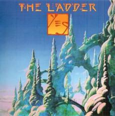 CD / Yes / Ladder / Digipack